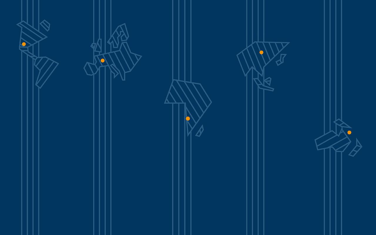 Norsia illustrations réalisées par Atelierlak