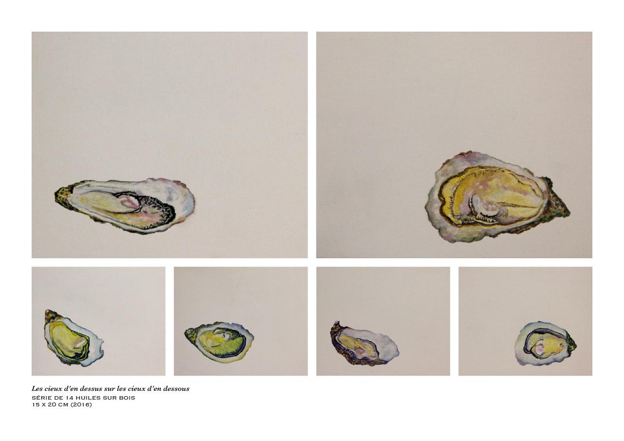 Mael Denegri portfolio graphisme mise en page réalisé par Atelierlak